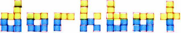 dorkbot_logo.jpg