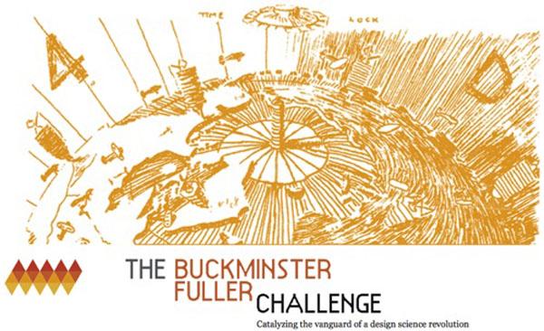 The 2009 Buckminster Fuller Challenge