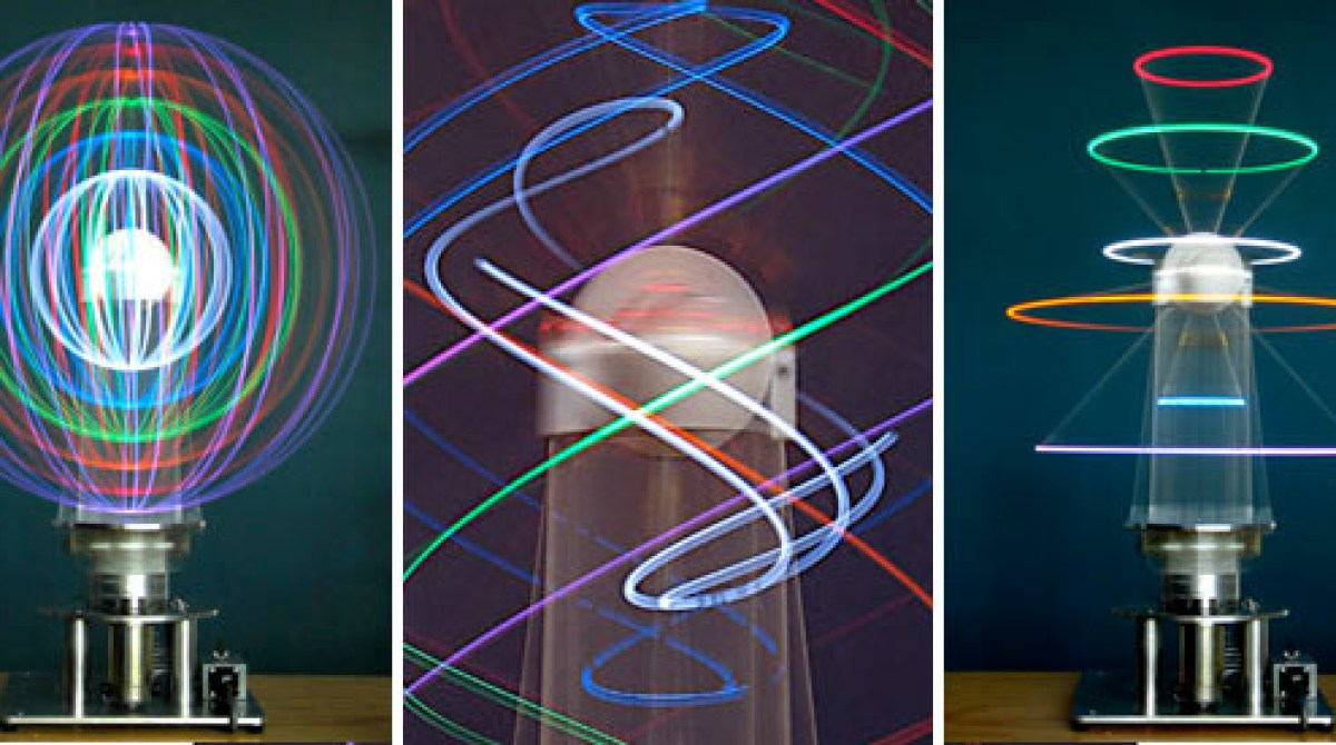 Article Featured Image