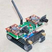 Image (1) stereoBot092908.jpg for post 57243