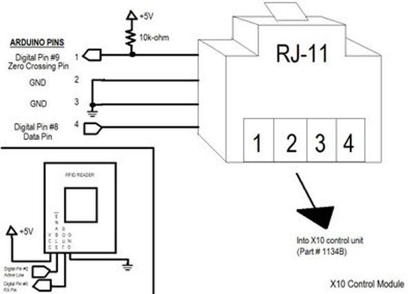 Phenomenal X10 Home Automation Switch Wiring Diagram Circuit Diagram Template Wiring Digital Resources Millslowmaporg