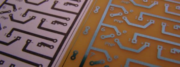CircuitBoardsToGo.com