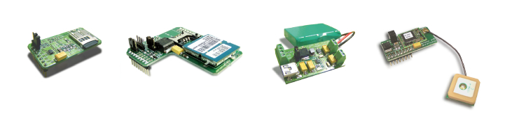 Arduino Contest II: hacking life