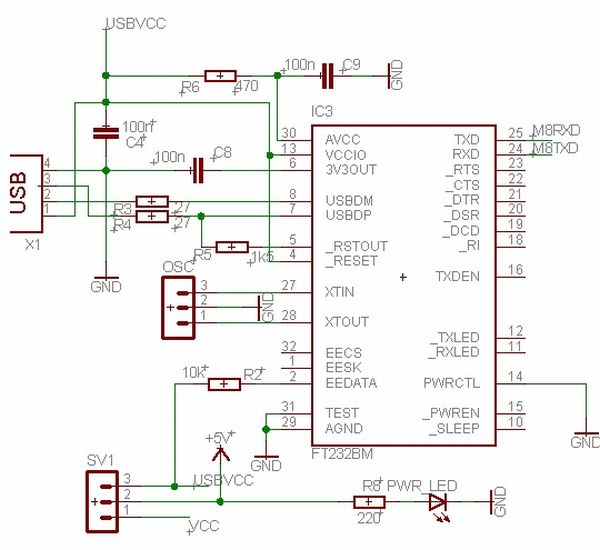 Getting started in circuit design
