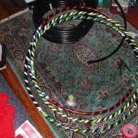 Image (1) hoop9.jpg for post 61790