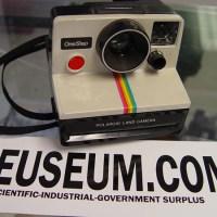 Image (1) reuseum3.jpg for post 61565