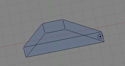 Loading 3D Model Data In Flash At Runtime