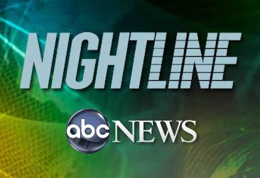 Set TiVos on MAKE (and ABC's Nightline) TONIGHT!