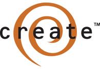 Make: television on CreateTV