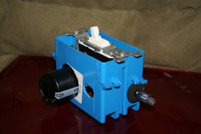 Camera Flash Coil Gun