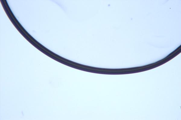 Figure 6-20