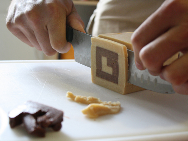 Make your food look better with augmented reality cookies