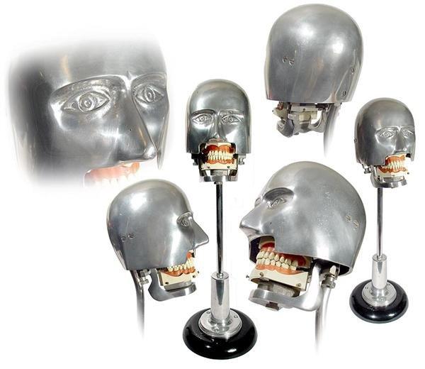 dental training mannequin 03.jpg