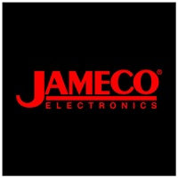 Jameco managers take a pay cut to avoid staff reductions