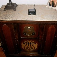 Image (1) restored_tube_radio.jpg for post 71560
