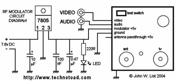 Honda Accord Fuse Box Diagram Auto Wiring. Honda. Auto