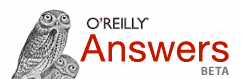 Introducing O'Reilly Answers