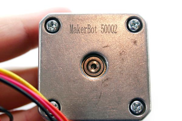 CupCake CNC build, part 2: Unboxing