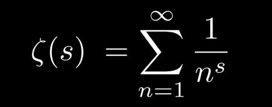 Russian Math, the Poincare Conjecture and Perelman…