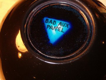 How To: Hack a Magic 8-Ball
