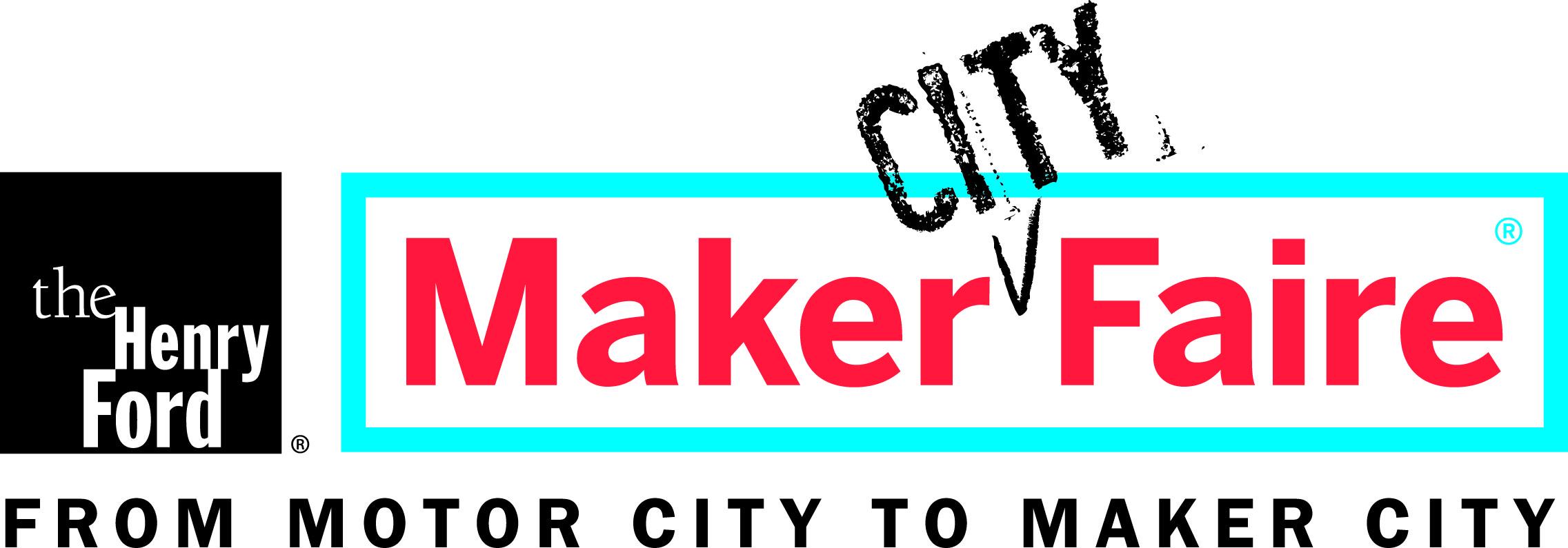 Maker Faire Detroit 2010
