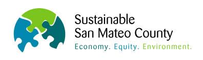Maker Faire gets sustainability award nomination