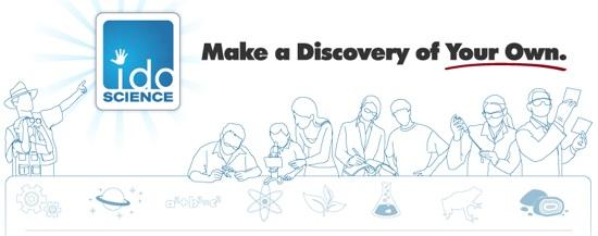 iDoScience.org