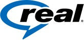 RealNetworks settles RealDVD case, drops product, pays .5m