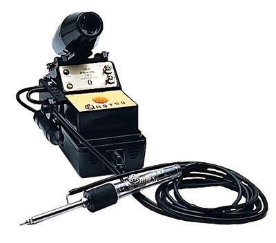Toolbox: SMT soldering tools