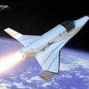 Charles Platt at Space Access '10