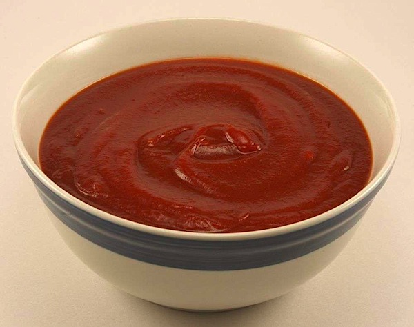 How-To: Make your own BBQ sauce