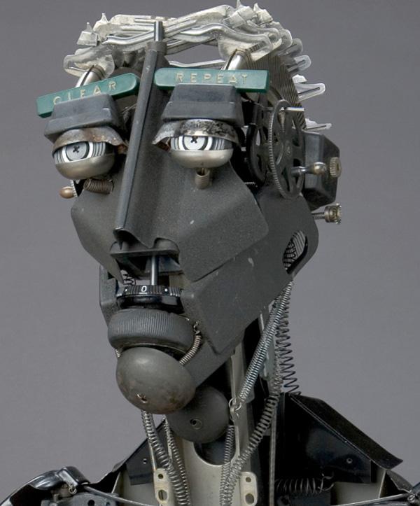 Applied Kinetic Arts: Jeremy Mayer interview