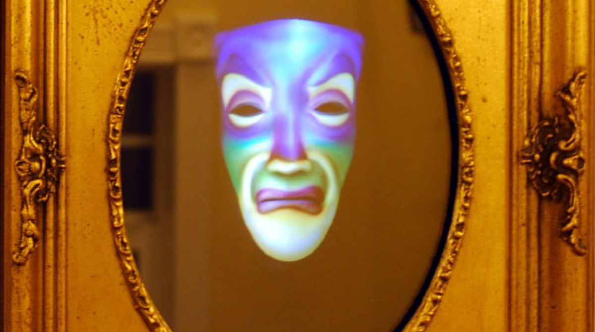 diy magic mirror kits make