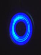 Weekend Project: LED Yo-Yo