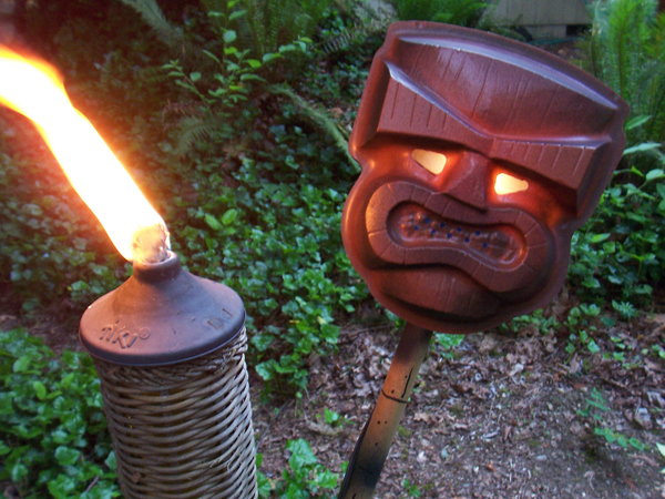 Make: Projects round-up