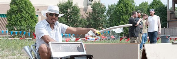 Power wheels racers shaping up for Detroit Maker Faire
