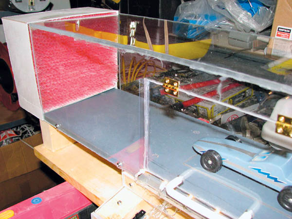 Weekly Make: Projects round-up