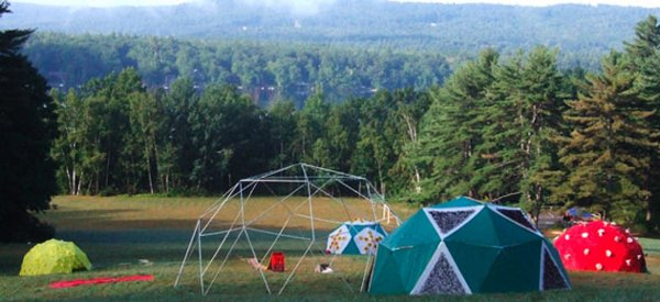 Beam camp call for proposals
