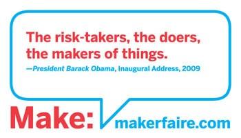 President to Host White House Science Fair