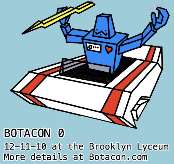 Botacon