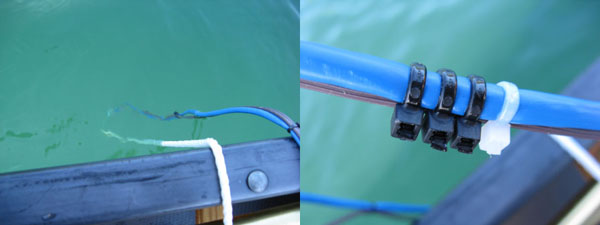 xkcd's submarine ROV