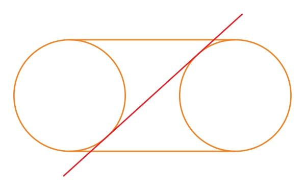 Image (4) bagel-circles-3.jpg for post 82593