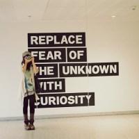 Image (3) fashion,quote,words,visual,text,camera,fear-8637e4b4b016ba4b631bd628ebc07f48_h.jpg for post 82583