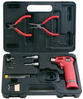 The element14 holiday tool giveaway, day 8