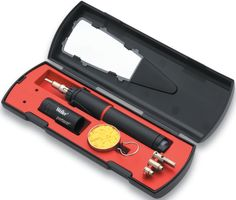 The element14 holiday tool giveaway, day 9
