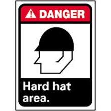 Pardon the sawdust and feverish hammering…