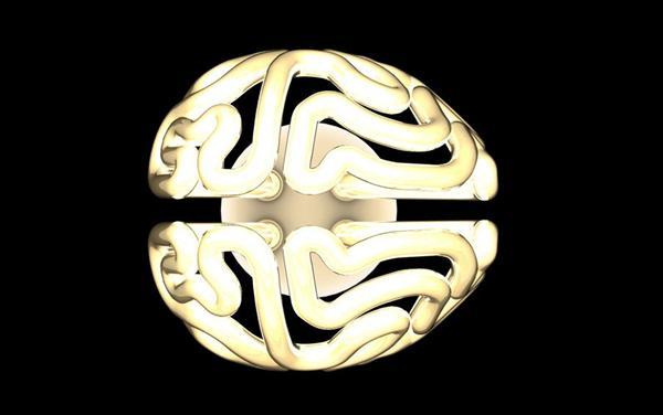 Brainiac Bulb