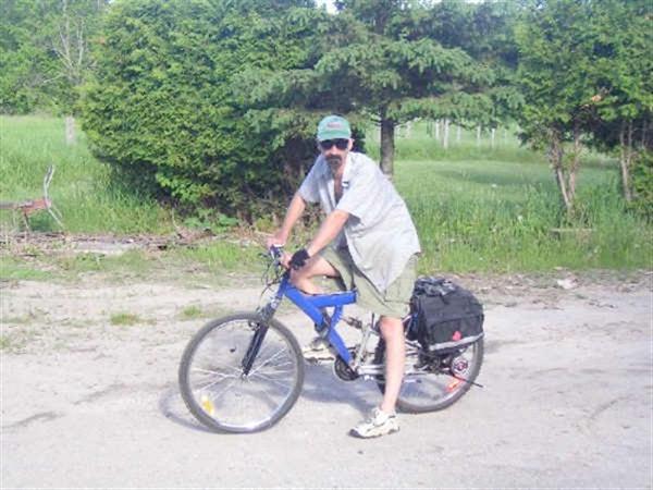 Top 10: Electric Bikes