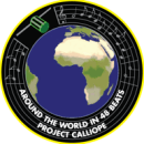 Project Calliope's Space Music Getting Closer To Reality