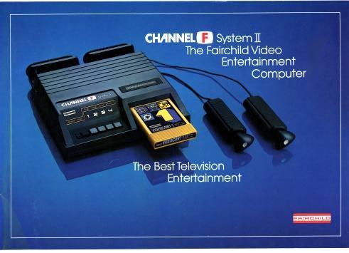 RIP Video Game Pioneer Gerald Lawson
